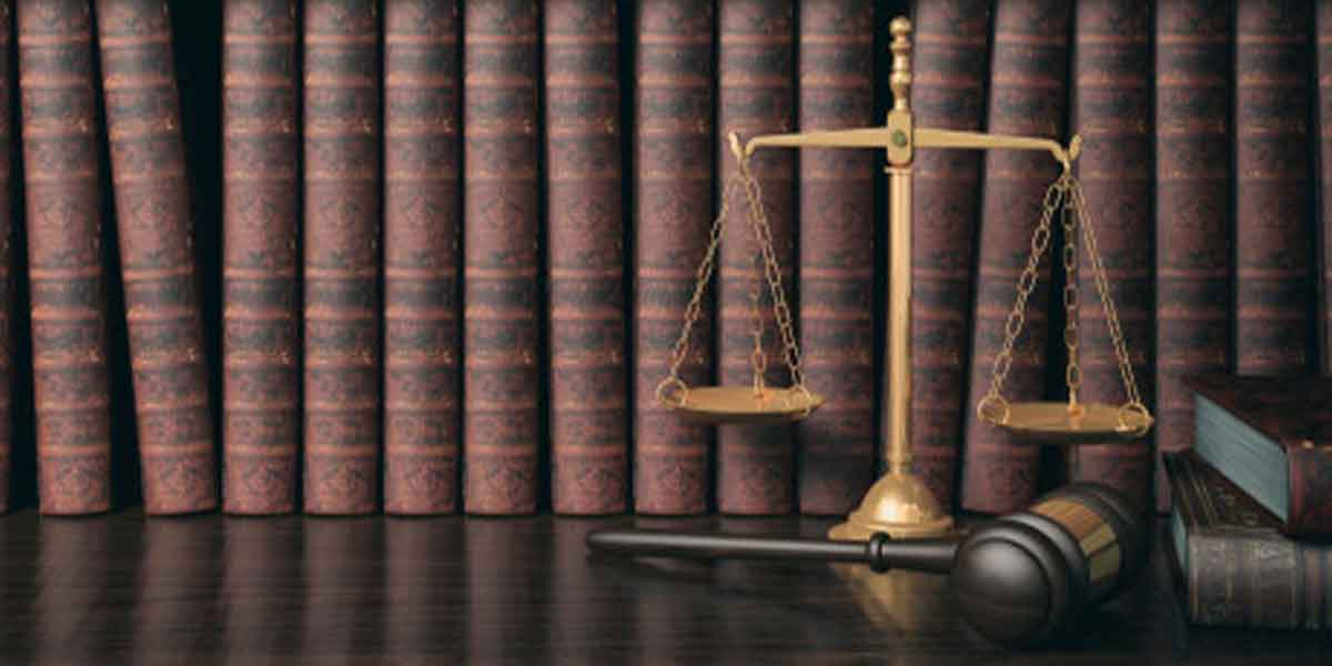 Challenges You Will Face during Probate