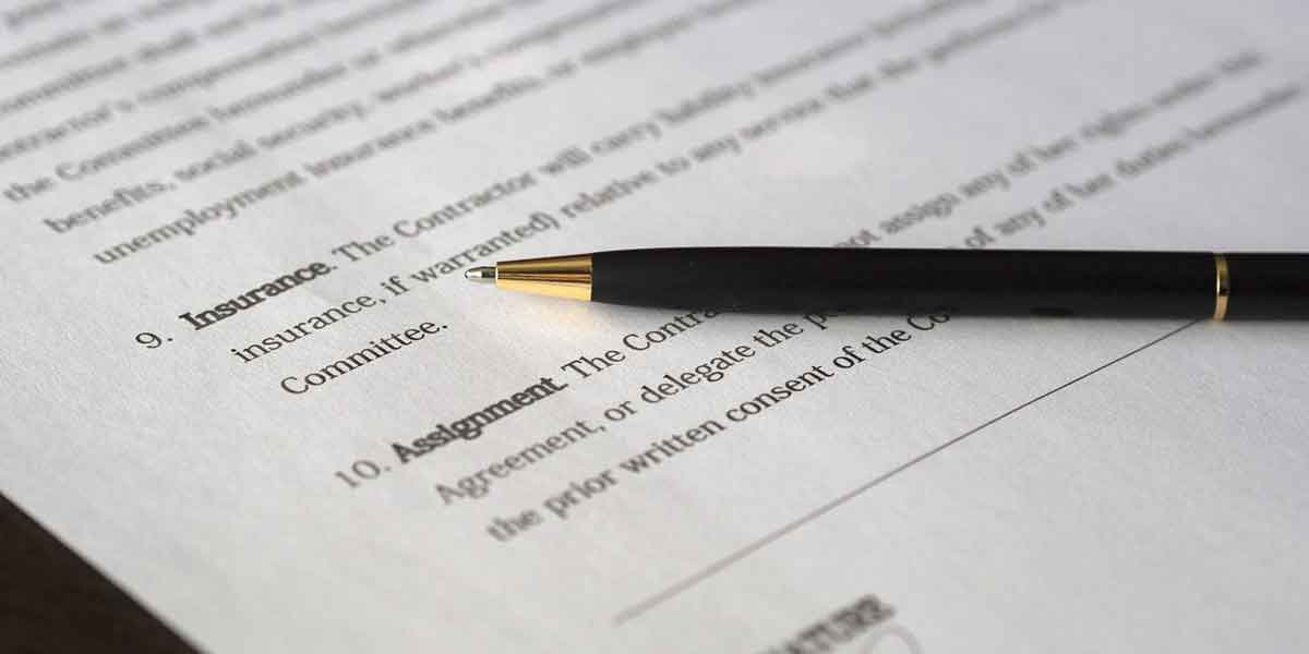How Can You Contest A Probate In Court?
