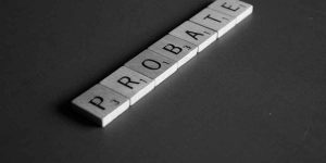 Tips For Executor To Assist Probate Attorney To Fasten Probate Process
